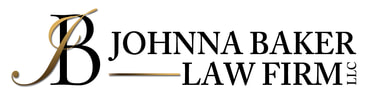 JOHNNA BAKER LAW FIRM, LLC